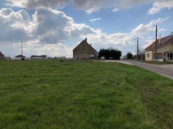 terrain à batir à Auxonne (21)