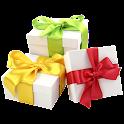 Geschenke - DuftOase