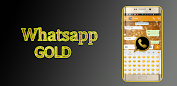 WhatsUP Gold New app (apk) free download for Android/PC/Windows screenshot