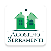Agostino Serramenti