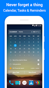 Any.do: To-do list, Calendar, Reminders & Planner Screenshot