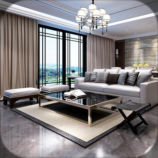Baixar 3D Home Design 2019 - Dream House Building para Android