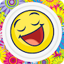 Real Jokes APK icon