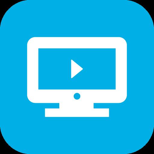 Android aplikacija TViN
