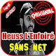 Heuss L'enfoiré (New Les Méchants ) 2019 Download on Windows