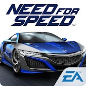 Need for Speed: NL Rennsport icon