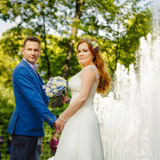 Wedding photographer Aleksey Avdeenko (Alert). Photo of 03.07.2017