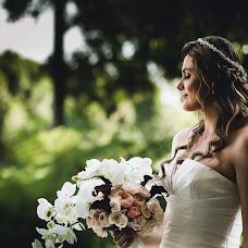 Wedding photographer Estefanía Delgado (estefy2425). Photo of 25.02.2018