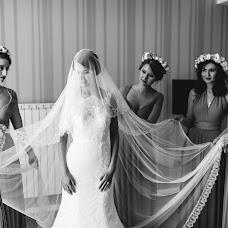Wedding photographer Sergey Petkoglo (clicklovemd). Photo of 19.12.2016