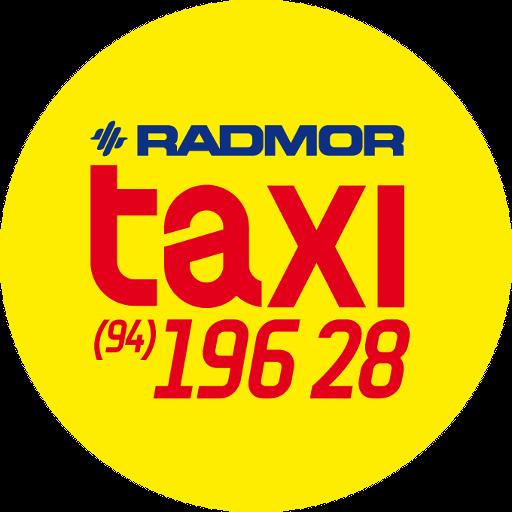 Radmor Taxi Kołobrzeg