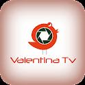 Valentina Tv icon