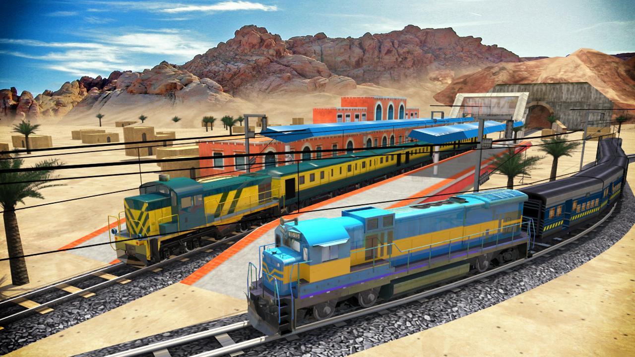 NTES Indian Railway Enquiry