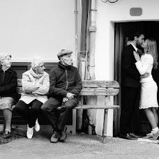 Свадебный фотограф Эмин Кулиев (Emin). Фотография от 19.01.2016