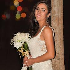 Wedding photographer Raquel Vasquez (raquelvasqueze). Photo of 08.11.2017