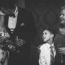 Wedding photographer Piotr Kraskowski (kraskowski). Photo of 11.02.2015