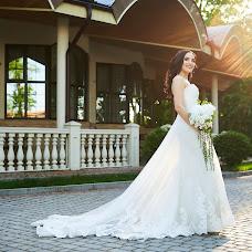 Wedding photographer Valeriy Sheyko (Draw). Photo of 10.09.2018
