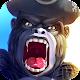 Gorilla Revolt: Zone 51
