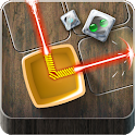 Laser Box - Puzzle icon