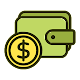 Get my money for PC-Windows 7,8,10 and Mac