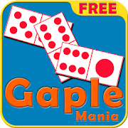 Game Gaple APK for Windows Phone