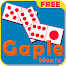 Gaple file APK for Gaming PC/PS3/PS4 Smart TV