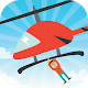 Rescopter - Helicopter Rescue (game)