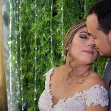 Wedding photographer Wesley Souza (wesleysouza). Photo of 04.05.2018