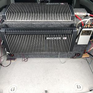 プリウス ZVW30 23年式 S LEDエディションのカスタム事例画像 jjさんの2019年05月03日19:54の投稿