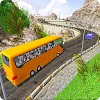Offroad Coach Bus Simulator Parking & Driving 17
