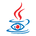 Show Java - A Java Decompiler icon