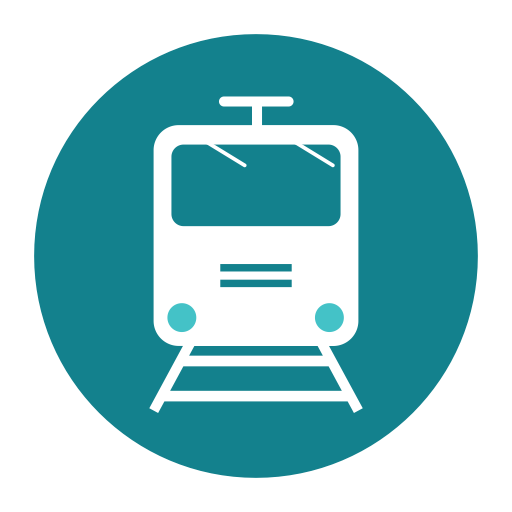 OnTime - SNCB Belgium app (apk) free download for Android/PC/Windows