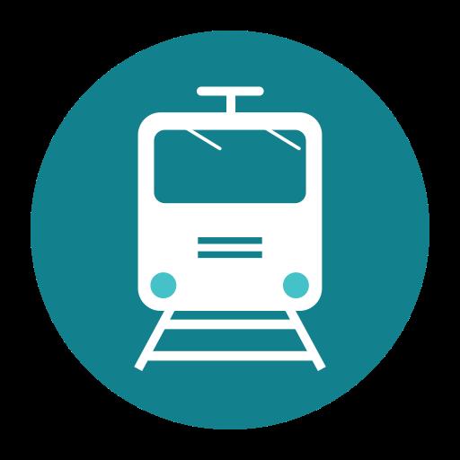 OnTime - SNCB Belgium