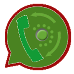 Messenger Call Recorder APK