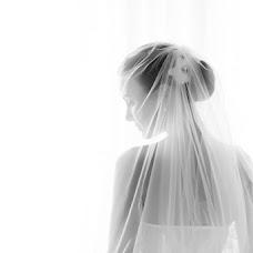 Wedding photographer Slava Trusevich (trusevich). Photo of 07.09.2013