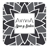 Avivia spa y salon