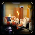 Living Room Decoration Ideas icon