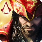 Assassin's Creed Pirates v2.8.0