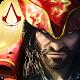 Assassin's Creed Pirates v2.8.0