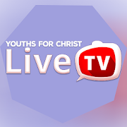 YOUTHS FOR CHRIST VIDEO LIVE STREAM