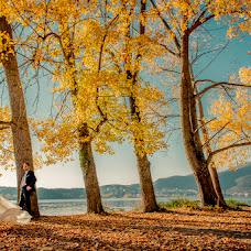 Wedding photographer Sofia Camplioni (sofiacamplioni). Photo of 09.02.2017
