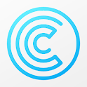 Caelus Icon Pack - Colorful Linear Icons icon