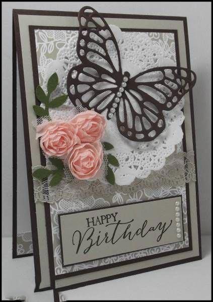 Birthday Card Design Idea Android Apps on Google Play – Latest Birthday Cards Designs
