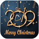 Christmas video status 2019 - Christmas - New year Download on Windows