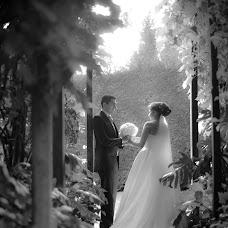 Wedding photographer Eduardo Lora (EDUARDOLORA). Photo of 10.06.2016