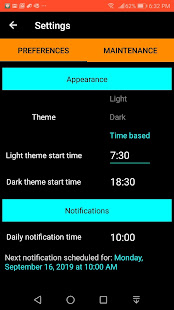 Download How much time? (Days and time counter) For PC Windows and Mac apk screenshot 7
