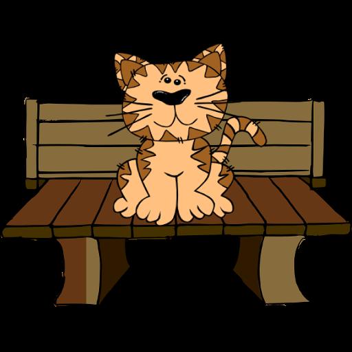 猫の品種 書籍 App LOGO-APP試玩