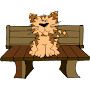 Cat breeds APK icon