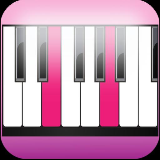 Little Piano(No Ads)