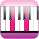 Little Piano(No Ads) v1.0