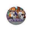 m-Panchayat